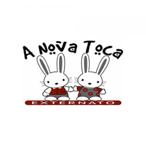 a-nova-toca