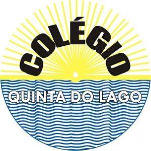 CQL_Logo