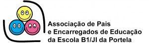 Logo Novo Jpg