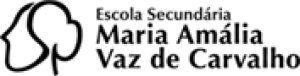 esmavc