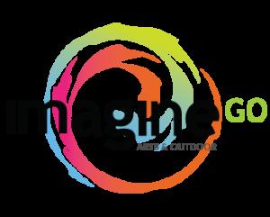 logo_pagina_temporaria